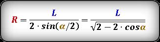 180px-C35cfefd-f5ff-473a-85fa-a8322df1dcc1.png