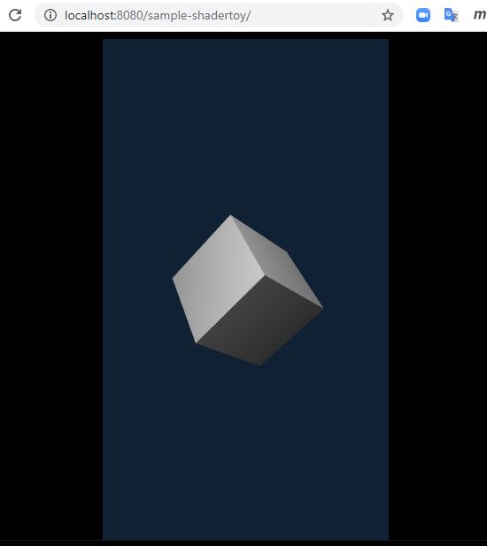 Material_01.png