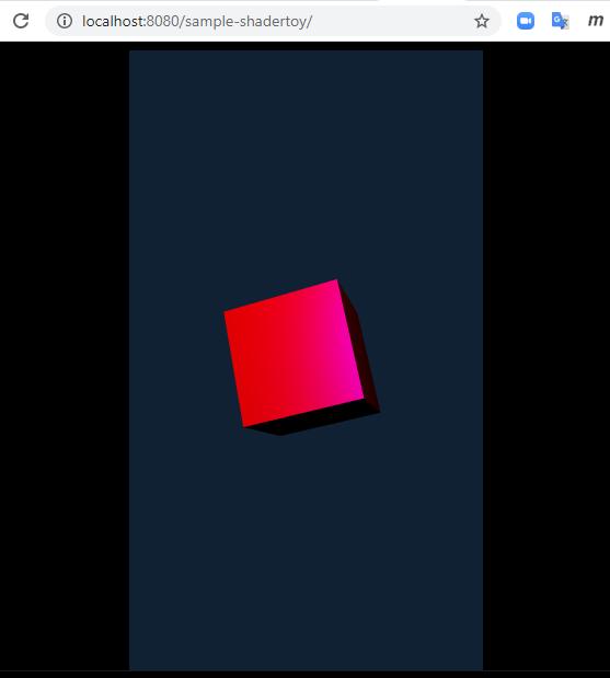 Material_02.png